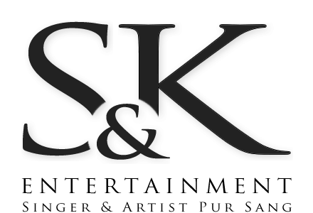 Sandy Kandau SK Entertainment